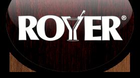 Royer_Corporation_Main_Logo