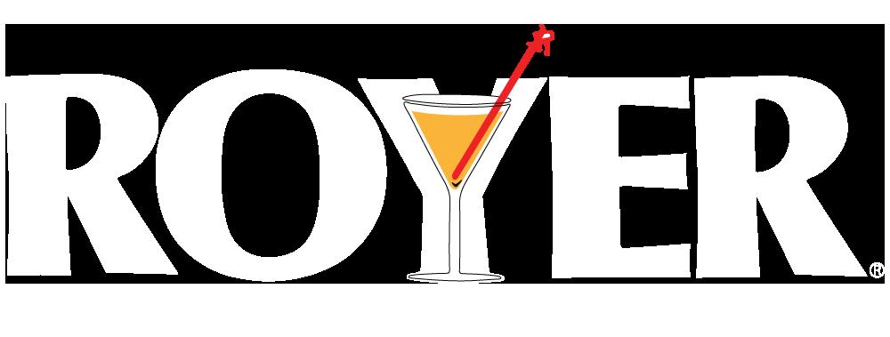 Royer Corporation